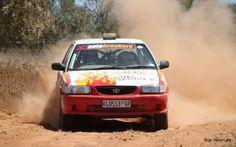 <3 Rally