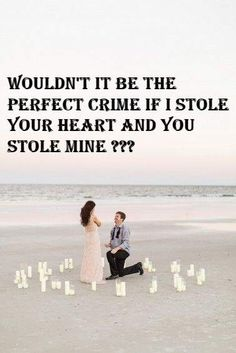 Happy propose day quotes wishes messages for girlfriend boyfriend propose sms and greetings for wife her him and husband New Love Quotes, Love Quotes For Boyfriend, Valentine's Day Quotes, Cute Quotes, Quote Of The Day, Funny Quotes, Inspirational Quotes, Propose Day Messages, Happy Propose Day Quotes