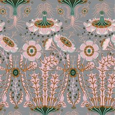 Equinoxe Wallpaper