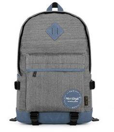 SwissGear Polyester Backpack 17.5