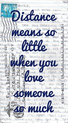 Promise kept by SillyGooseWordArt on Etsy  Boot camp letters! #militarylove