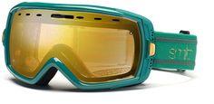 Smith Goggle