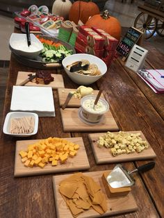 Tea Time with The Cheese Shop! This edition features a creamy Mediterranean dip, La Bonne Vie's Rouge with strawberry preserves, Pumpkin Snap Goat cheese, Garlic and Herb Pub cheese, Mediterranean Gouda, Double Gloucester English cheddar, and Norway's Ski Queen!