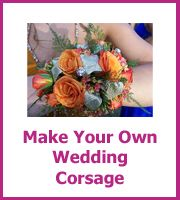 7 Eager Cool Tips: Wedding Flowers Arrangements Roses wedding flowers peonies olive branches. Cheap Wedding Bouquets, Inexpensive Wedding Flowers, Bright Wedding Flowers, Romantic Wedding Flowers, Cheap Flowers, Boho Wedding, Olive Branches, Seeded Eucalyptus, Yellow Lace