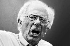 Bernie Sanders can win