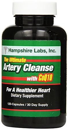 Ultimate Artery Cleanse with CoQ10 >>> Continue to the product at the image link.