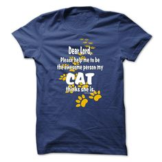 Your Girl Cat Wants You to Wear This Prayer T-Shirts, Hoodies. VIEW DETAIL ==►…