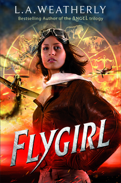 The original cover and title for Broken Sky. Though it was decided that this wasn't quite right, the model is exactly how I imagine Amity Vancour, my heroine. Do You Believe, Love Life, Bestselling Author, Inspire Me, Zodiac, Wonder Woman, Relationship, Superhero, Signs