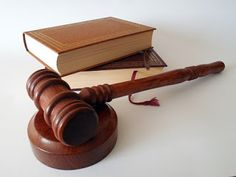 Stephen Legal Blog: Rules of court cannot dictate when and how issue o...