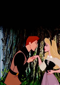 """Sleeping Beauty - """"Thou sword of truth, fly swift and sure, that evil die and good endure!"""" My favorite Disney movie ever Old Disney, Disney Love, Disney Magic, Aurora Disney, Sleeping Beauty 1959, Disney Sleeping Beauty, Disney And Dreamworks, Disney Pixar, Disney Characters"""