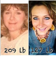 | Tanny Raw | Let fruit transform your life !!! Unlimited calories unlimited low fat raw vegan foods !!!! Life of abundance and love for life to match !!!!! It will work for you too !! Get on board now and don't let another day pass you by !!  that was 22 years old on left and 42 on right !!! Almost limitless energy !!!!!!