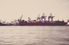 Boat, Boats, Ships, Docks, Marina, Harbor #boat, #boats, #ships, #docks, #marina, #harbor