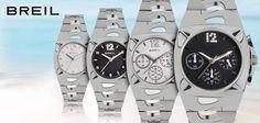 BGRACE, l'orologio perfetto in ogni occasione!
