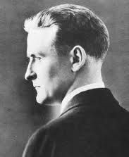 """A sentimental person thinks things will last, a romantic person hopes against hope they won't.""  F. Scott Fitzgerald"