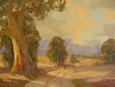 Image from http://www.kewgallery.com.au/Artists/FrankMutsaers/RoadToFlowerdale350.JPG.