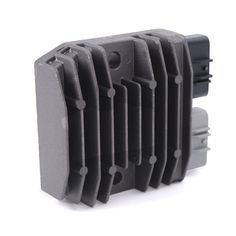 DGI MART Voltage Regulator Rectifier for YAMAHA 1D7-81960-00-00 FH020AA 1D7-81960-01 -- Awesome products selected by Anna Churchill