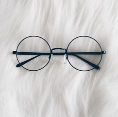 Harry Potter Glasses                                                                                                                                                                                 More