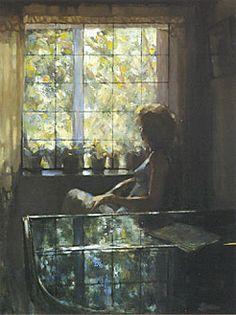 Chen Bolan   Chen Bolan, Reflections