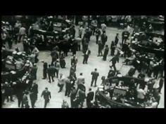 La verità sul debito e la crisi - YouTube