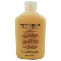 Mixed Chicks Leave-in Conditioner, 10 fl oz Mixed Chicks https://www.amazon.com/dp/B000G1MT2U/ref=cm_sw_r_pi_dp_x_.XjfybCMASQ9P