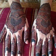 trendy tattoo nature back ideas Mehndi Designs 2018, Stylish Mehndi Designs, Dulhan Mehndi Designs, Wedding Mehndi Designs, Mehndi Designs For Fingers, Beautiful Mehndi Design, Mehendi, Mehndi Design Pictures, Mehndi Images