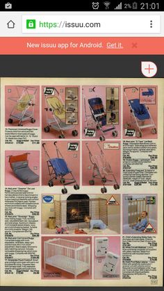 1000 Images About 80s 90 S Vintage Baby On Pinterest