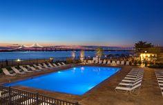 Hyatt Regency Newport, RI
