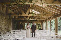 Trudder Lodge Wedding Venue | Alternative Wedding photographyer Amazing Weddings, Real Weddings, Lodge Wedding, Wedding Venues, Alternative Wedding Venue, Wedding Wands, Irish Traditions, Intimate Weddings, Destination Wedding Photographer