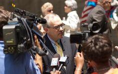 USA: Tres estados apoyan a EWTN en defensa de la libertad religiosa