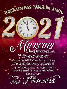 Anul Nou, Magic