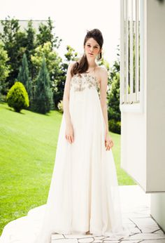 WEDDING DRESS19