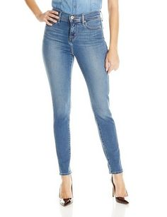 Women's 512 Perfectly Slimming Jean Legging - For Sale