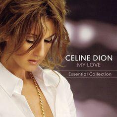 Céline Dion - My Heart Will Go On (Inglés y español)