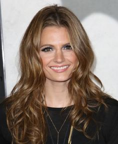 Pictures & Photos of Stana Katic