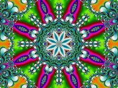 Kaleidoscope visual #effect psychadelic video dj autism #chill #meditation (3dvds,  View more on the LINK: http://www.zeppy.io/product/gb/2/152201998984/