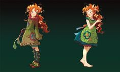 Discovered by Reverie Metherlence. Find images and videos about twins, vanilla and babu on We Heart It - the app to get lost in what you love. Periwinkle Fairy, Fairy Oak, Character Inspiration, Character Design, Cute Characters, Fictional Characters, Star Vs The Forces Of Evil, Beautiful Images, Twins