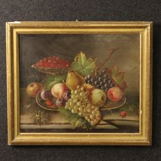 850€ French still life painting of the late 19th century. Visit our website www.parino.it #antiques #antiquariato #painting #art #antiquities #antiquario #canvas #oilonpanel #stillife #quadro #dipinto #arte #tela #decorative #interiordesign #homedecoration #antiqueshop #antiquestore