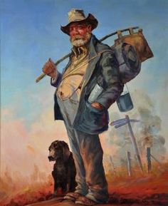 Art market auction sales from the to 2019 for 485 works by artist D'Arcy W. Doyle and values for over other Australian and New Zealand artists. Australian Painting, Australian Artists, Acrylic Painting Inspiration, Indigenous Art, Art Market, Beautiful Paintings, Landscape Art, Illustration Art, Canvas Art
