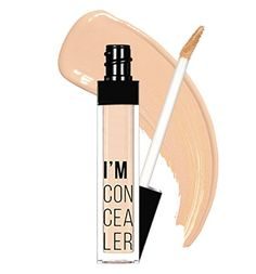 MEMEBOX IM CONCEALER MOISTURE IVORY * This is an Amazon Affiliate link. Learn more by visiting the image link.