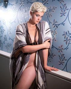 Фотографии Stefania Ferrario | Стефания Феррарио – 5 альбомов