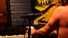 JKS 201 Raduj sa, Cirkev Kristova Try Again, Videos, Music, Youtube, Musica, Musik, Muziek, Music Activities, Youtubers