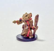 Bildergebnis für nez mice and mystics mini