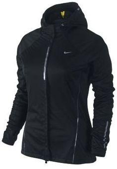 ShopStyle: Nike Element Shield Max Women's Running Jacket