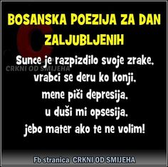 Pin by nevenka marjanovic rod frankovic on mudre izreke zitate, lustig Funny Quotes For Teens, Funny Quotes About Life, Life Quotes, Funny Texts, Funny Jokes, Hilarious, Relationship Quotes, Qoutes, Laughter