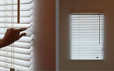 Fake Window Sheds Light on Your Cubicle... i MUST HAVE ONE OF THESE FOR WORK!
