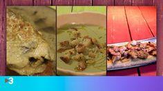 620 Cuines Marc Riba Salat Ideas In 2021 Salat Riba Food