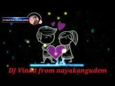 Vellave Dhuranga Nuvve Vellave Dj || Maruvanidhi Neepai PremaDj || Dj Vinod From Nayakangudem. - YouTube Dj Remix Songs, Remix Music, Dj Songs, Make It Yourself, Youtube, Youtubers, Youtube Movies