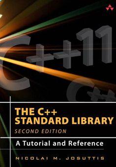 Free by sharp ebook balaguruswamy c download programming in