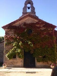 #church, #ArenysdeMunt, #Catalonia, #beatiful places