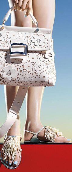Roger Vivier  RogerVivier Fashion Bags d4c80e843a720